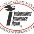 Cerro Gordo County Independent Insurance Agents Inc.